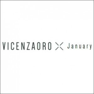 VicenzaOro January