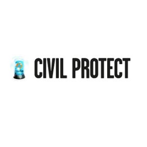 Civil Protect