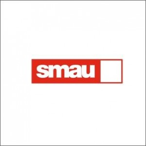 smau roadshow