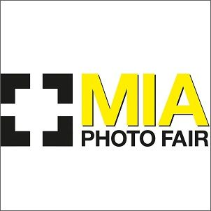 mia photofair