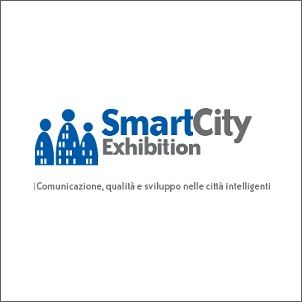 fiera smart city exhibition bologna meat - photo#24