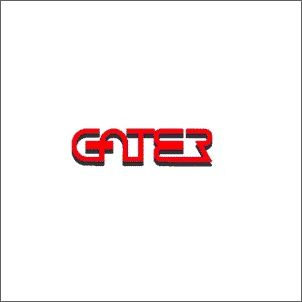 gater expo
