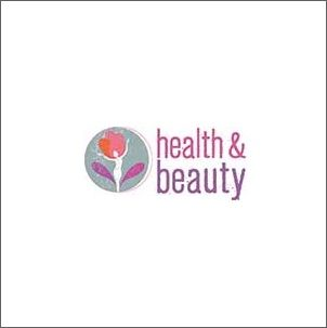 health e beauty