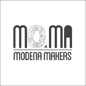 modena makers