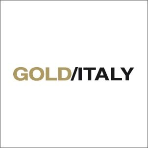 gold/italy