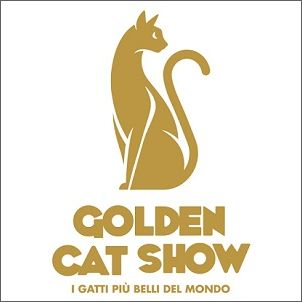 golden cat show