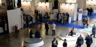 fiera di vicenza medit pharmait
