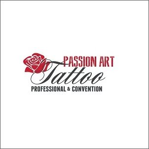Passion Art Tattoo Convention