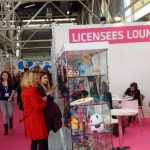 bltf 2017 bologna licensing trade fair