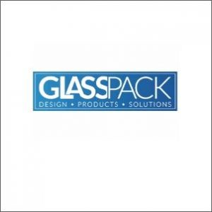 glass pack