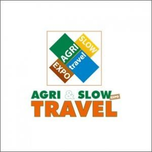 agri travel