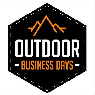 outdoor business days