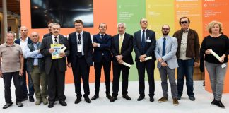 macfrut innovation award